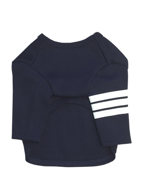 PinoラインTシャツ0号