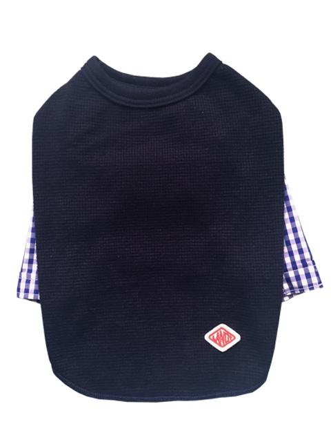 スウィッチングTシャツ0号 【YourLandy】