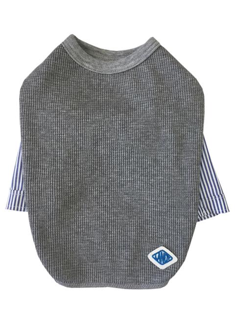 スウィッチングTシャツ4号 【YourLandy】