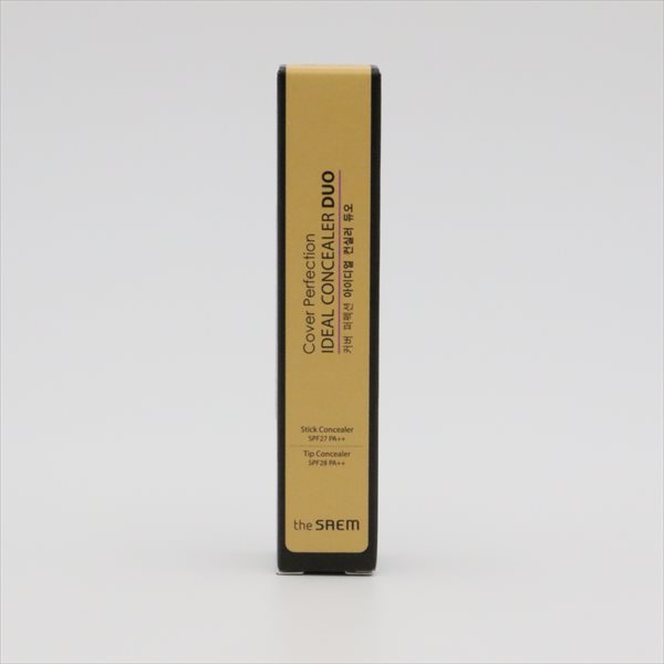 COVER PERFECTION IDEAL CONCEALER DUO 02
