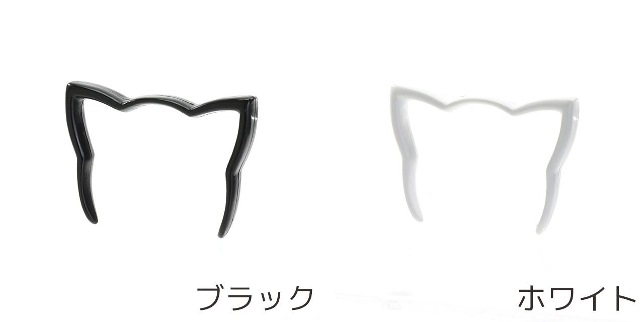 【UPAC-01】ネコミミカチューシャ