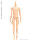 ピュアニーモフレクション フル可動 M/男の子 肌色 PFL045-FLS
