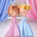 Dear Darling fashion for dolls「プリンセスガウン」