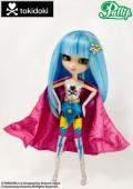プーリップ/Super Stella(スーパーステラ)