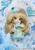 リトルビョル+/Princess Minty(プリンセス・ミンティー)