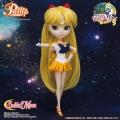 Pullip プーリップ/セーラーヴィーナス(Sailor Venus)