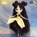 プーリップ/ルナ - かぐや姫の恋人バージョン (Luna - The Moon Princess's Lover Ver.)