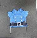 Mui-chanサイズ Tシャツ D  muio04