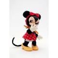 ToysField ディズニーコレクション ミニーマウス