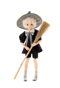 PetWORKS 魔法っ子ruruko boy [1820101]