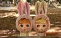 Dear Darling fashion for dolls「Bunny Hop」