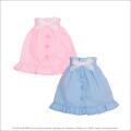 Dear Darling fashion for dolls 22cmドール用 フリルスカート