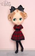 Dear Darling fashion for dolls「スウィートトラディション」