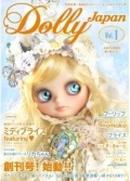 DollyJapan Vol.1