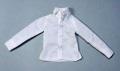 HS 白シャツ/イスルサイズ