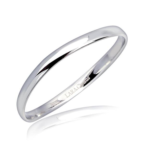 プラチナリング 指輪 エターナルマリッジ Pt950