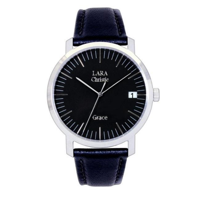 グレース腕時計メンズウォッチの商品画像