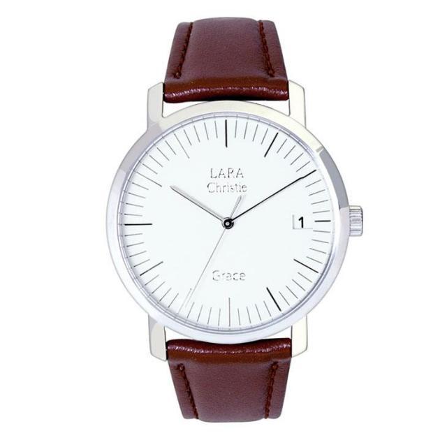 グレース腕時計レディースウォッチの商品画像