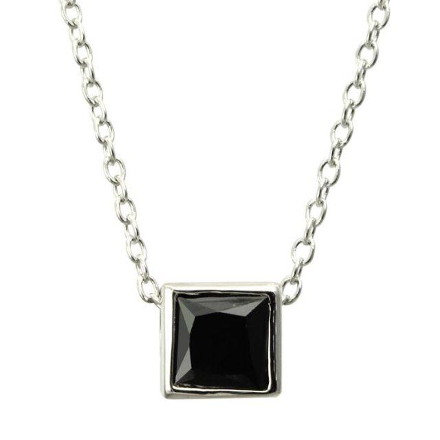 LARA Christie (ララクリスティー) エターナルメモリー ネックレス [ BLACK Label ] シルバー ネックレス メンズ p3892-b