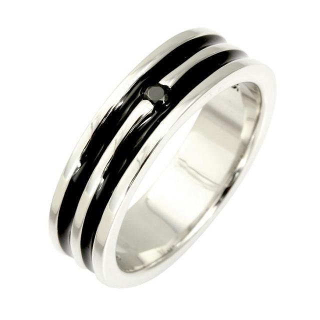 オリンピアリング指輪メンズの商品画像