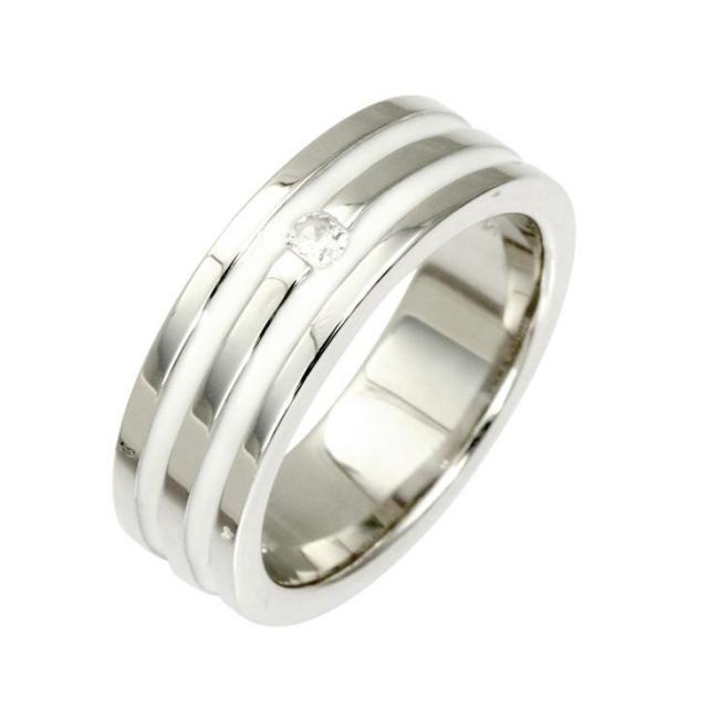 ララクリスティー オリンピア リング 指輪 レディース