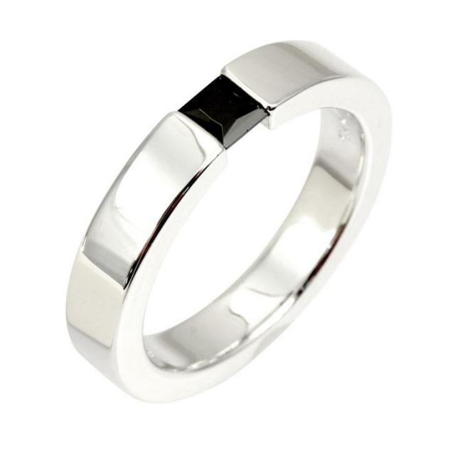 エターナルメモリーリング指輪メンズの商品画像