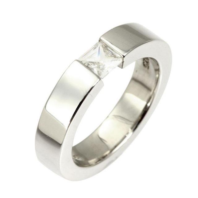 エターナルメモリーリング指輪レディースの商品画像