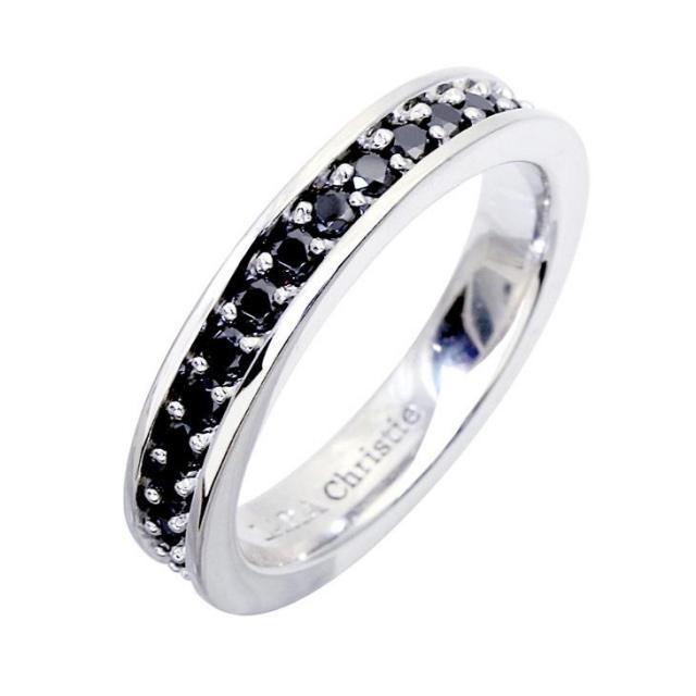 フォーエバーリング指輪メンズの商品画像