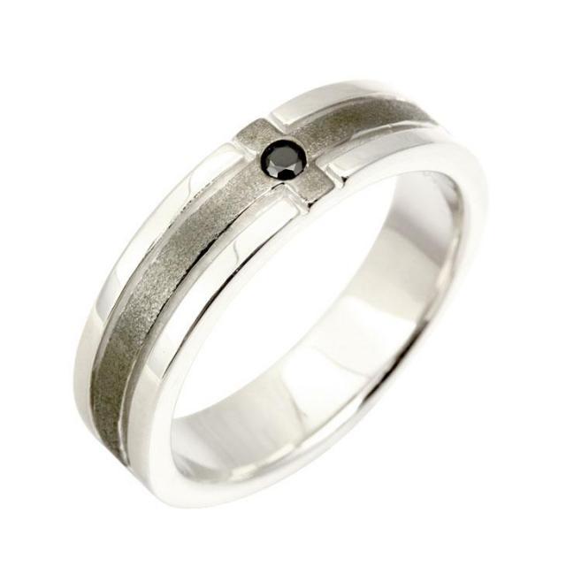 ルーラーオブヘブンリング指輪メンズの商品画像
