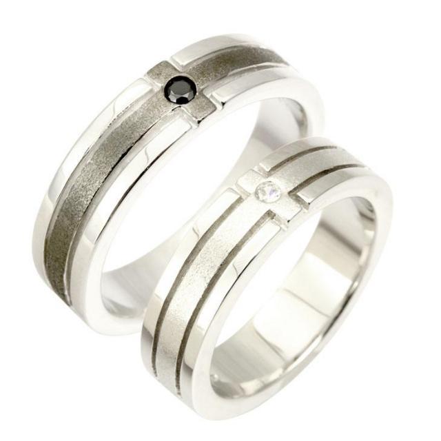 ルーラーオブヘブンペアリング指輪の商品画像