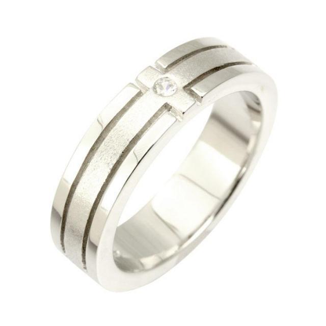 ルーラーオブヘブンリング指輪レディースの商品画像