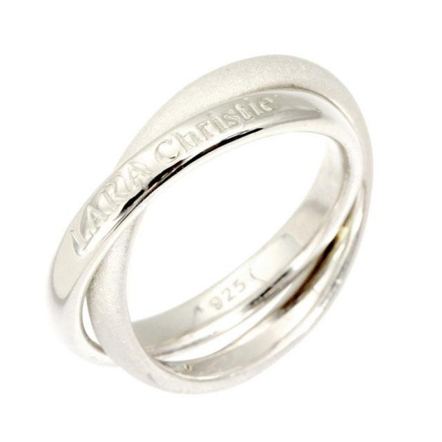 ロンドリング指輪レディースの商品画像