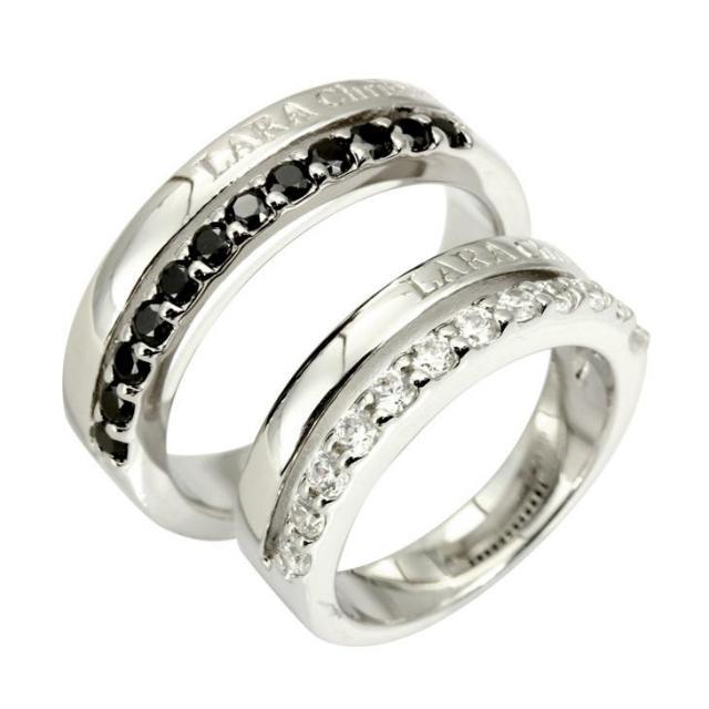 プレッシャスペアリング指輪の商品画像