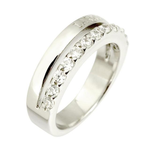 プレッシャスリング指輪レディースの商品画像