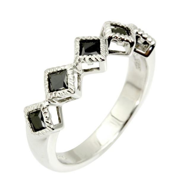 アフロディアリング指輪メンズの商品画像