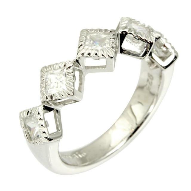アフロディアリング指輪レディースの商品画像