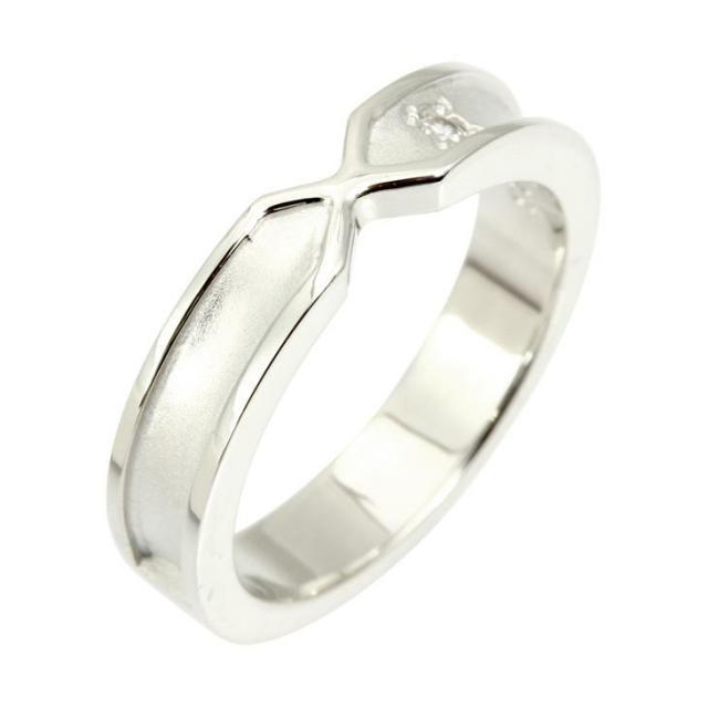 ホープリング指輪レディースの商品画像