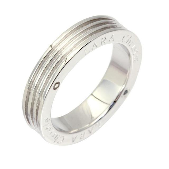 ヴォヤージュリング指輪メンズの商品画像
