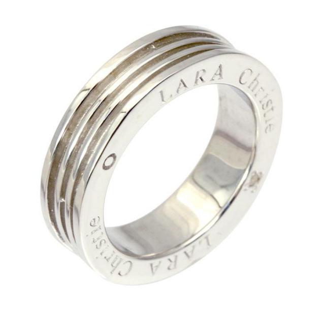 ヴォヤージュリング指輪レディースの商品画像