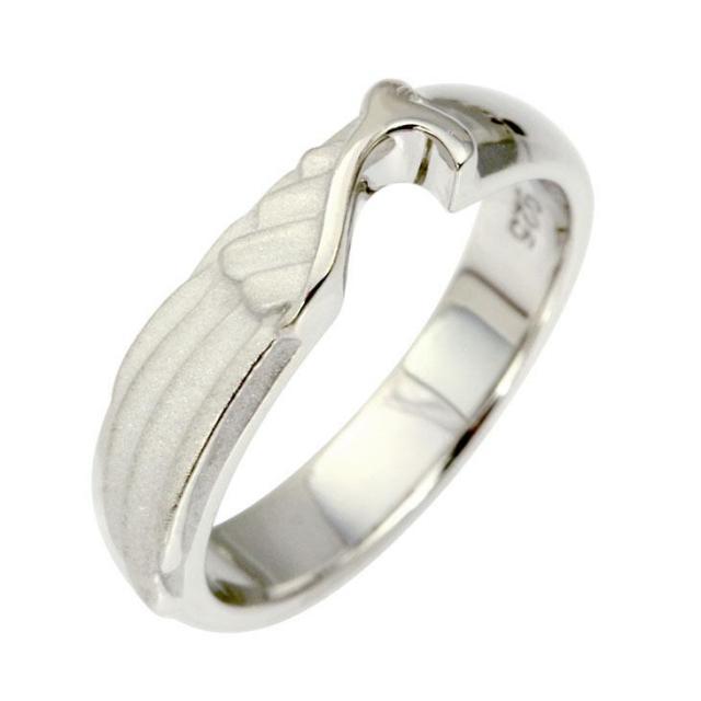ヴィクトリアリング指輪レディースの商品画像