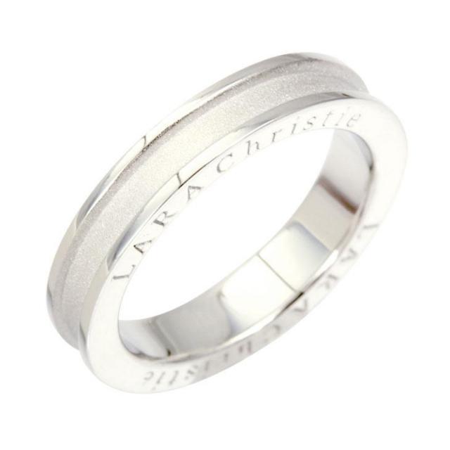 ネーヴェリング指輪レディースの商品画像