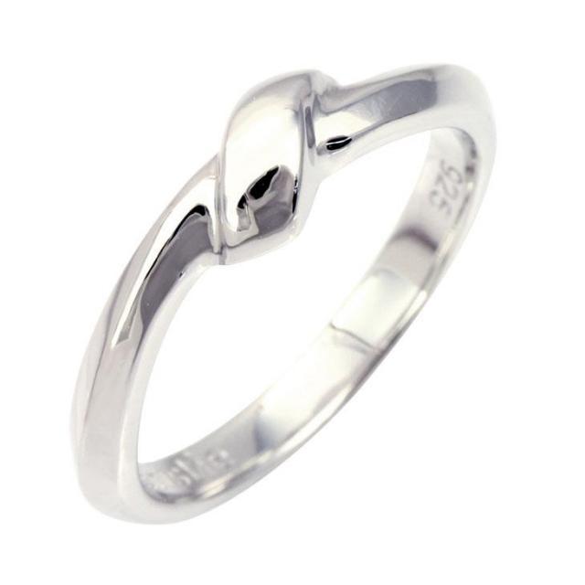 LARA Christie (ララクリスティー) レガメ リング [ WHITE Label ] シルバー リング 指輪 レディース r6022-w