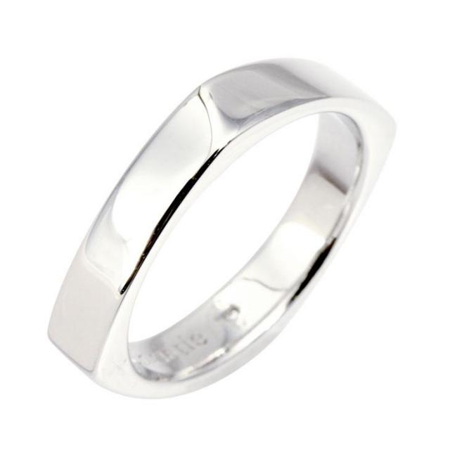 LARA Christie (ララクリスティー) アモーレ リング [ WHITE Label ] シルバー リング 指輪 レディース r6023-w
