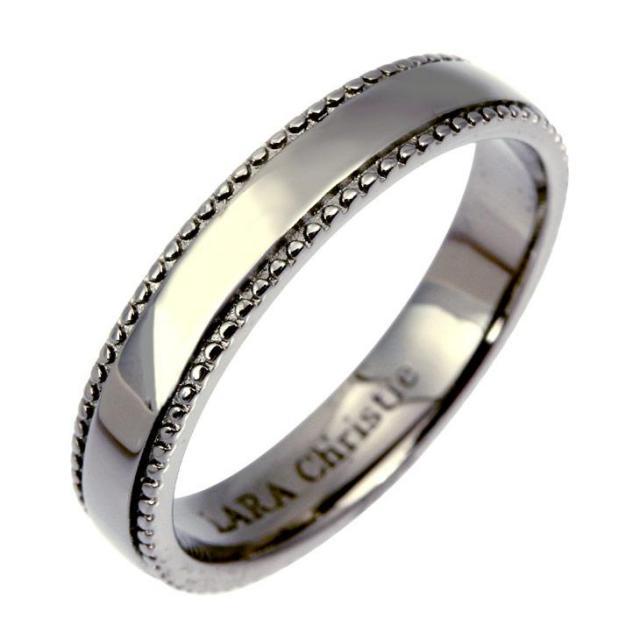ギャラクシーリング指輪メンズの商品画像