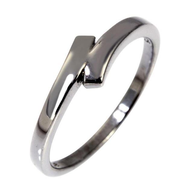 ララクリスティー エスペランサ リング 指輪 メンズ