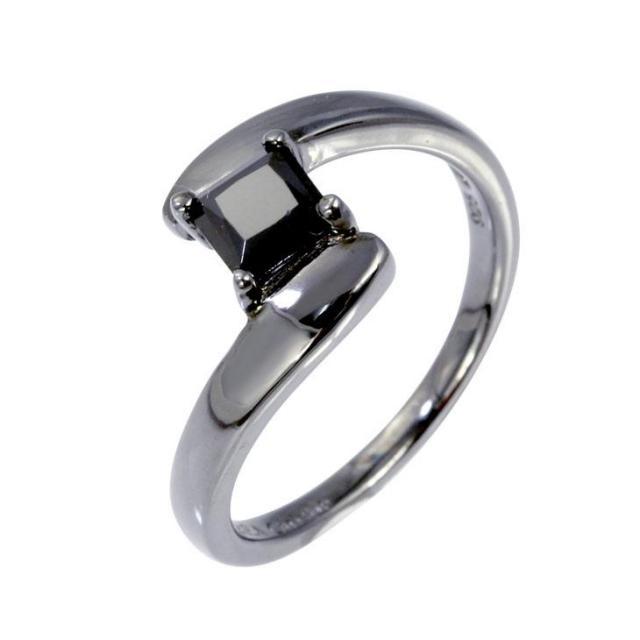 ララクリスティー アメリア リング 指輪 メンズ