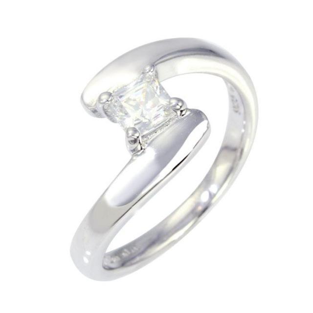 アメリアリング指輪レディースの商品画像