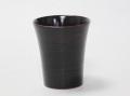 木製 糸筋フリーカップ 曙