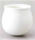 業務用食器ロックカップ