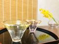 冷酒杯42601saG636-T73b